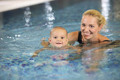 Free Trial Swim Class Roseville Swimming Classes & Lessons 4
