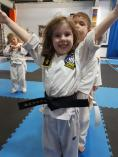 Tryouts running now Thuringowa Central Martial Arts Academies 2 _small