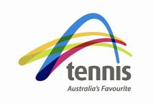 Kids Holiday Tennis Clinic Mullumbimby Tennis Classes & Lessons _small