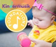 Free Kindermusik Classes for Babies Under 4 Months Toowoomba Pre School Music 2 _small