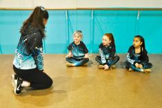 Term 3 commences Monday 15th July Tullamarine Hip Hop Dancing Classes & Lessons _small