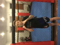 2 free lessons when you mention this site Ipswich Mixed Martial Arts (MMA) 4 _small
