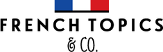 The French Club Carramar French Classes & lessons 4