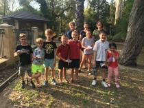 The French Club Carramar French Classes & lessons 3 _small
