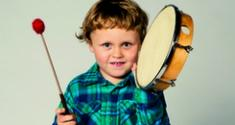 Kids at the Con weekly classes Term 2 Sydney South Other Music Classes & Lessons _small