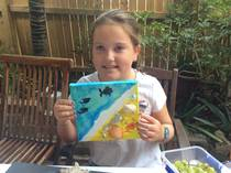 Art workshops in Drummoyne Drummoyne Art Classes & Lessons 2 _small