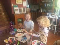 Art workshops in Drummoyne Drummoyne Art Classes & Lessons 4 _small