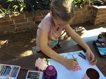 Art workshops in Drummoyne Drummoyne Art Classes & Lessons 3 _small