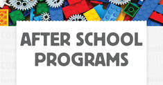 After School Programs Doncaster Party Entertainment _small