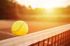 Free introductory tennis lesson Mullumbimby Tennis Classes & Lessons _small