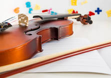 Classical Temple Violin Tuition goes beyond the Inner-West! Altona Violin Classes & Lessons 3