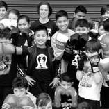 Give Boxing a GO! Lindfield West Boxing Classes & Lessons 3