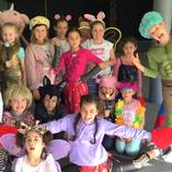 3 DAY SCHOOL HOLIDAY WORKSHOP: SING! DANCE! ACT! (6-14 yrs) Elanora Theatre Classes & Lessons 3