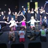 3 DAY SCHOOL HOLIDAY WORKSHOP: SING! DANCE! ACT! (6-14 yrs) Elanora Theatre Classes & Lessons 1