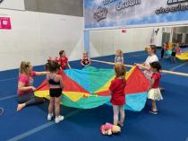 FREE CLASS PASS Narre Warren Cheerleading Classes & Lessons 4 _small
