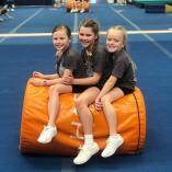 FREE CLASS PASS Narre Warren Cheerleading Classes & Lessons 3 _small