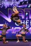ENROLL NOW Narre Warren Cheerleading Classes & Lessons _small