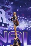 ENROLL NOW Narre Warren Cheerleading Classes & Lessons 4 _small