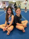 ENROLL NOW Narre Warren Cheerleading Classes & Lessons 2 _small