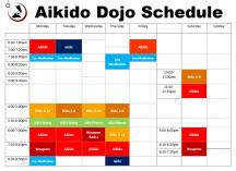Free come and try session for Aiki kids Hawthorn Aikido  Classes & Lessons 2 _small