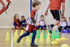 Little Kickers - Join Any Time Croydon Indoor Soccer Classes & Lessons 2 _small