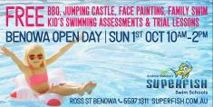FREE Trial Lessons Maudsland Swimming Schools 2 _small