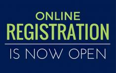 Online registrations are now Open Ashcroft Soccer Clubs _small
