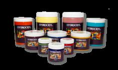 Free Paints and Equipment for your first term Port Melbourne Art Galleries 4 _small