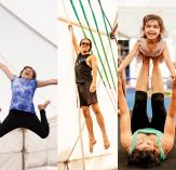 Term 1 2021 Fremantle Circus Classes & lessons _small
