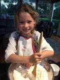 Mini Chef Summer School Holiday Classes Cammeray Cooking Classes & Lessons 3 _small