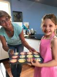 Mini Chef Summer School Holiday Classes Cammeray Cooking Classes & Lessons 2 _small