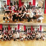 Free Trial class Marrickville Hip Hop Dancing Classes & Lessons 2 _small