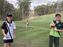 Term 1 Junior Golf Programs Brookwater Golf Classes & Lessons 2 _small