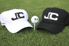Free JC Golf Cap Brookwater Golf Classes & Lessons _small