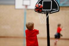 Spiderlings - Basketball for 2 to 5 Year Olds East Victoria Park Basketball Coaches & Instructors 4 _small