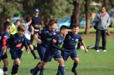 MiniRoos (Soccer) U7 to U12   Registrations Now Open Coburg North Soccer Clubs _small