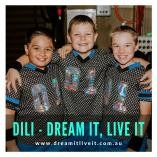2019 DiLi End of Year Showcase Mount Isa Ballet Dancing Schools 4 _small