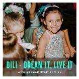 2019 DiLi End of Year Showcase Mount Isa Ballet Dancing Schools 3 _small