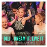 2019 DiLi End of Year Showcase Mount Isa Ballet Dancing Schools 2 _small