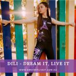 DiLi Uniform for Performance Groups Mount Isa Ballet Dancing Schools _small