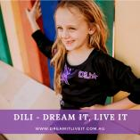 DiLi Uniform for Performance Groups Mount Isa Ballet Dancing Schools 4 _small