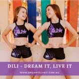 DiLi Uniform for Performance Groups Mount Isa Ballet Dancing Schools 3 _small