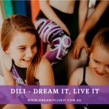 DiLi Uniform for Performance Groups Mount Isa Ballet Dancing Schools 2 _small