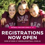 Winter Comp 2021 Concord Netball Clubs 3 _small