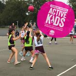 Winter Comp 2021 Concord Netball Clubs _small