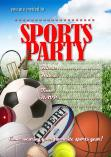 10% discount off full price Brookvale Sports Parties 2 _small