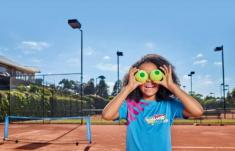 Free trial lesson Toongabbie Tennis Centres _small