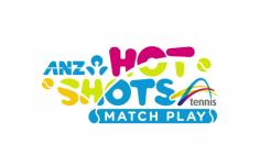 Free trial lesson Toongabbie Tennis Centres 3 _small
