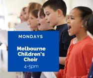 Primary group music class Pascoe Vale South Performing Arts Schools 3 _small