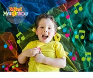 Active Activities 1 Free Saturday Class Gisborne Early Learning Classes & Lessons _small